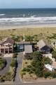 1205 Ocean Shores Boulevard - Photo 38