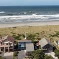 1205 Ocean Shores Boulevard - Photo 39