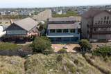 1205 Ocean Shores Boulevard - Photo 6