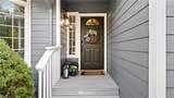 3005 Parkington Place - Photo 2