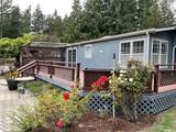 172 Rhododendron Drive - Photo 1