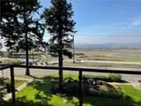 7714 Birch Bay Drive - Photo 17