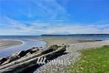 7714 Birch Bay Drive - Photo 20