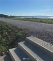 7714 Birch Bay Drive - Photo 25