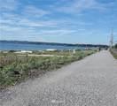 7714 Birch Bay Drive - Photo 26