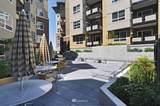 5440 Leary Avenue - Photo 22