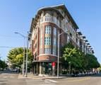 5440 Leary Avenue - Photo 26