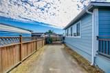 4709 Devonshire Drive - Photo 31