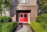 973 Ingram Street - Photo 3