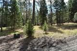 65 Boulder Way - Photo 3