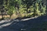 65 Boulder Way - Photo 4