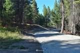 65 Boulder Way - Photo 6
