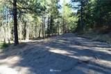 65 Boulder Way - Photo 7
