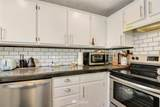 4000 109TH AVE - Photo 11