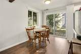 4000 109TH AVE - Photo 16