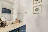4000 109TH AVE - Photo 17