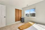 4000 109TH AVE - Photo 19