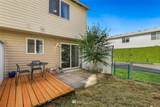 4000 109TH AVE - Photo 25