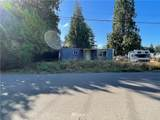 604 Nisqually Park Drive - Photo 7