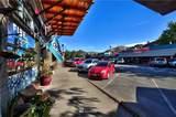 109 Glover Street - Photo 3