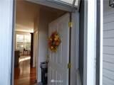 7214 Centerville Court - Photo 2
