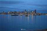 1005 Harbor Avenue - Photo 34