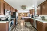 13411 13413 113th Avenue - Photo 27