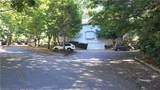 7602 Concord Lane - Photo 30