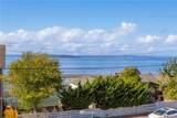 4222 Beach Drive - Photo 2