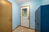 11502 120th Avenue - Photo 2