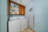 11502 120th Avenue - Photo 18