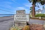 7806 Birch Bay Drive - Photo 2