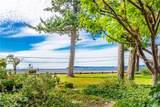 7806 Birch Bay Drive - Photo 4