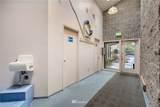 7806 Birch Bay Drive - Photo 39