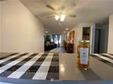 921 130th Street - Photo 11