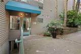 2829 Franklin Avenue - Photo 22