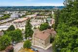 8980 Redmond Woodinville Road - Photo 25