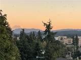 8980 Redmond Woodinville Road - Photo 31