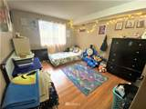 3428 I Street - Photo 16