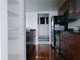 22211 6th Avenue - Photo 8