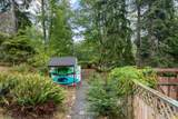 2556 Lake Forest Drive - Photo 26
