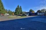 10418 Mountain Loop Highway - Photo 8