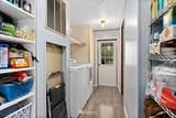 16518 80th Avenue - Photo 22
