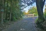 24315 Snow Hill Lane - Photo 37