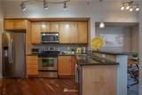 1501 Tacoma Avenue - Photo 12