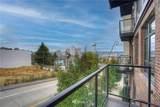 1501 Tacoma Avenue - Photo 15