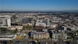 1501 Tacoma Avenue - Photo 20
