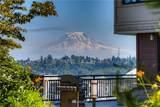1501 Tacoma Avenue - Photo 3