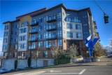 1501 Tacoma Avenue - Photo 23