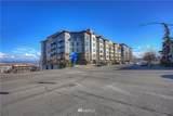 1501 Tacoma Avenue - Photo 25